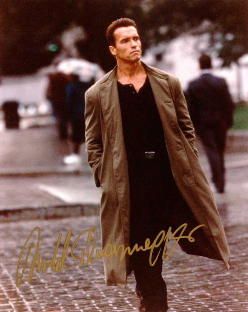 Arnold jpg Arnold Schwarzenegger